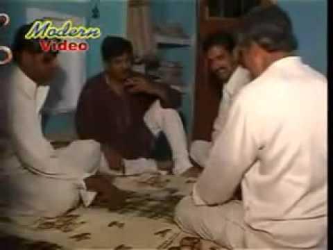 Aye Momino Suno  Karamat Namaz Ki-2 (muhd) video