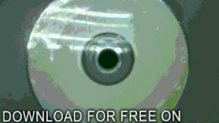Watch Keshia Chante Ring The Alarm video