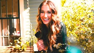 Download Lagu Interview Lauren Daigle G-time TV Gratis STAFABAND