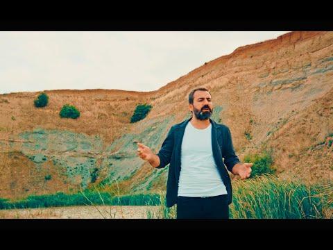 Mehmet Welat - Ez u Tu Kürtçe Video