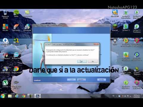 Descargar Los Sims 3 Salto a la fama (The Sims 3 Showtime)