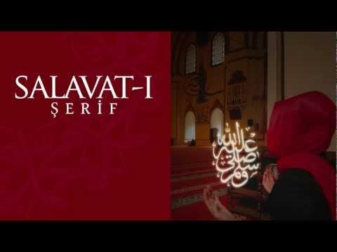 İlahi | Salavat-ı Şerif | ilahiler