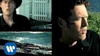 Blake Shelton Video - Blake Shelton - Nobody But Me (Video)
