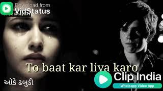 ARVIND RAJ HP GAS song Rani ji(8)