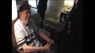 Gehringer, Charlie Interview