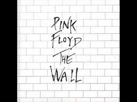 Another Brick In The Wall (part 2) - Pink Floyd video