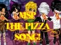MSP The Pizza Song mp3