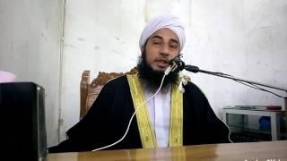 জাকাত বিসয়ে কিছু গুরুত্বপূর্ণ বয়ান,হাফেজ মাওলানা নেয়ামাতুল্লাহ,Hafez Maulana Neyamatullah,