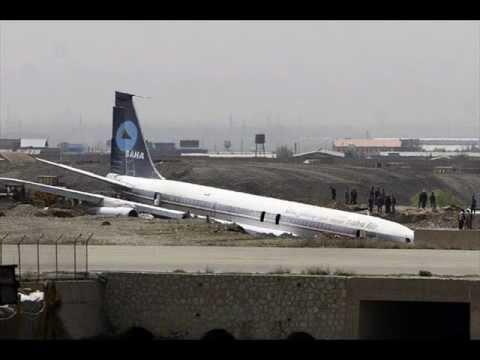 Airplane Landings Gone Wrong Planes Landing Gone Wrong