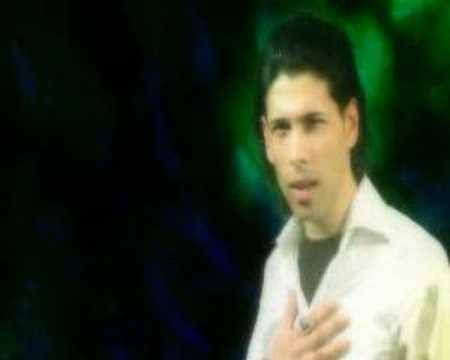 Hamdard Bashir -  Mohabbat