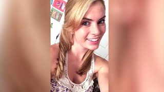 Useless Spic Orlando Tercero Murders Haley Anderson, Knowing He Would Never Be A White Human