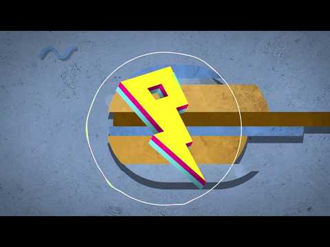 Download Lagu  The Chainsmokers, Illenium - Takeaway Buzzmeisters Remix ft. Lennon Stella Mp3 Free
