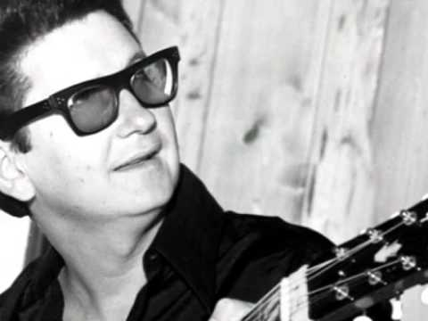 Roy Orbison - The Loner