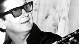 Watch Roy Orbison The Loner video