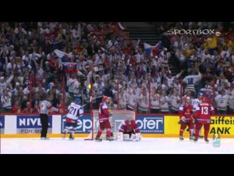2012 финал россия словакия 6:2 голы и лучшие моменты .flv