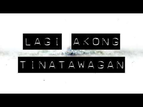 Ano Ba Tayo - Future Thug ft. Estranghero