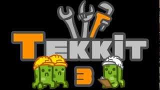 Tutorial:Tekkit 3.1 no premium, pro warez CZ + server (PSGTeam0)