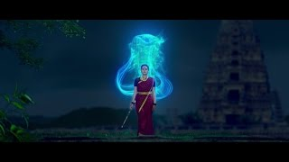 Shivanagam Official Tamil Trailer