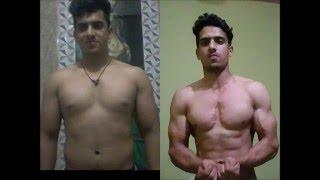 download lagu Check Out Ram Kapoor's Shocking Transformation gratis