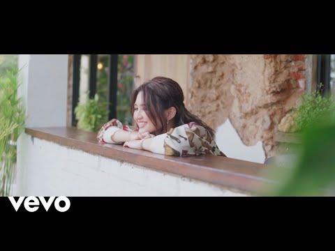 Download 黃妍 Cath Wong - 女生才懂的歌 Mp4 baru
