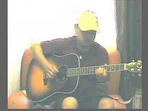 der beste gitarrist der welt world best chinese guitarist youtube. Black Bedroom Furniture Sets. Home Design Ideas