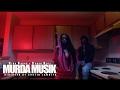 Nino Rack$ x Cuban Doll | Murda Musik (Music Video) | shot by @AustinLamotta