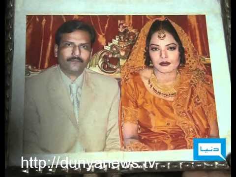 Dunya News-02-02-2012-Bhabi Killed Her Dewar in Lahore