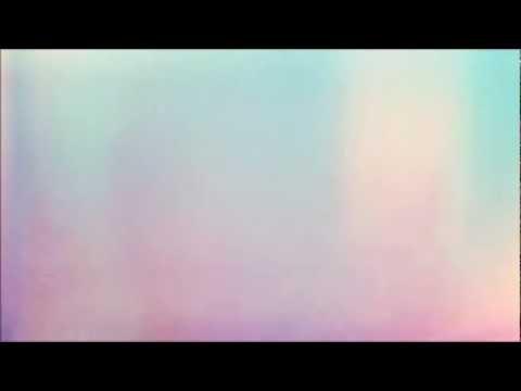 """CRISTINA LANDUZZI (1961-) """"Evocation"""" per archi e nastro * Icarus Ensemble* Scogna"""