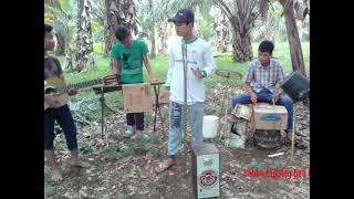 Download Lagu boh hate bergek lipsing kalak pakpak Gratis STAFABAND