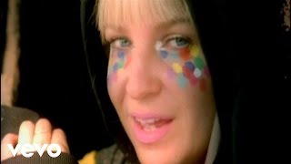 Watch Sia Day Too Soon video