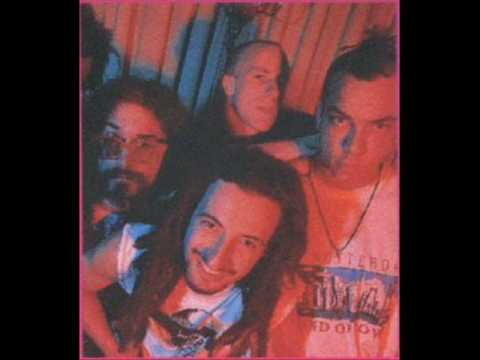 Faith No More - New Improved Song w/ Chuck Mosely