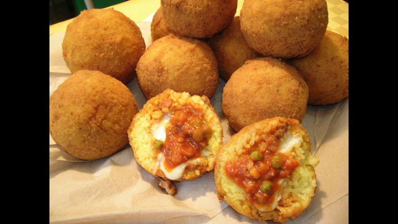Spécialités culinaires Maxresdefault