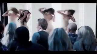Rudeye Dance Agency showreel ft choreography of Stuart Bishop/Charlotte Stevens