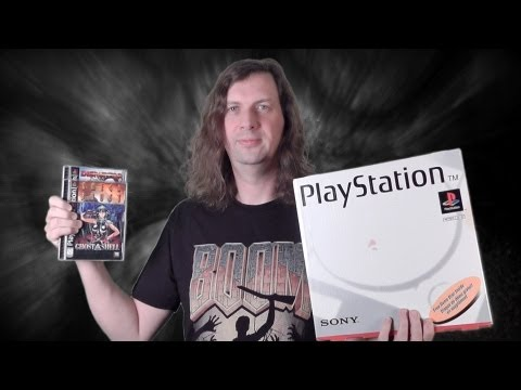 PS1 Collecting - Hidden Gems