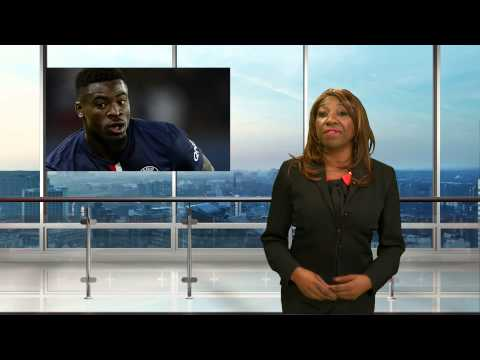 Sports News Africa Express: Cricket World Cup, Dolphins remain in Tunis, NFF reports Bolivia to FIFA