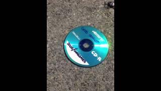 Watch Good Charlotte Single video