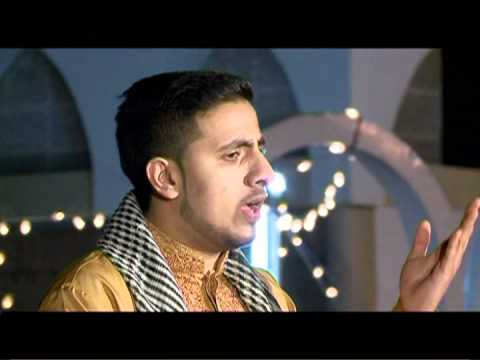 Zahra Ki Shaadi Hai - Adil Karim (peterborough) Manqabat - Special Intro By Syed Mukhtar Fatehpuri video