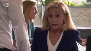 Tilda and Griselda - Episode 24 Season 2