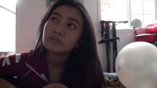 Honeymoon Avenue cover by Ashley Moh