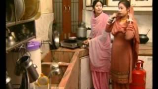 Ghar Di Izzat (Punjabi Film) Part 2 - Punjabi Comedy