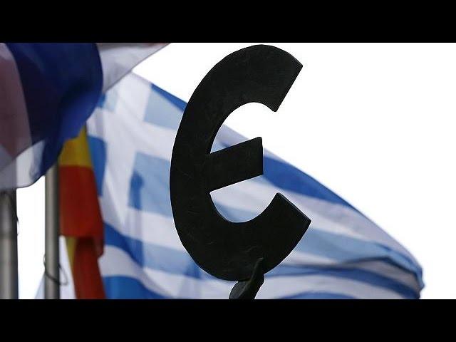 بدبینی گروه هفت کشور بزرگ صنعتی دنیا نسبت به توافق قطعی با یونان - economy