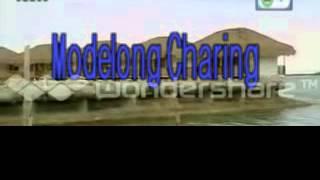 [05249]Modelong Charing By Blakdyak / [01212] BIKINING ITIM / Karaoke Videoke