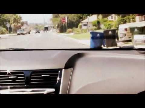 2013 Hyundai Accent SE Consumer Report
