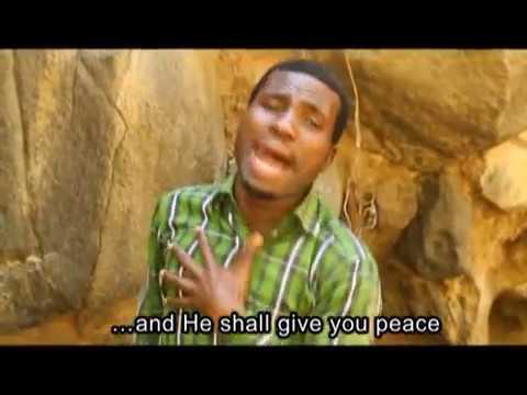 Emmanuel Mgogo Itakuwaje Official Video