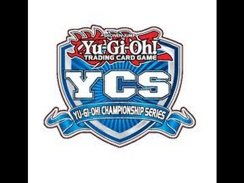 Top 4 YCS San Diego Nick Tomlin Wind Up (SlimXTeamSymmetry)