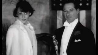 Luise Rainer   Academy Awards 1936