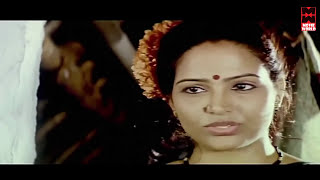 Tamil Comedy Scenes | Vadivelu Comedy Collections | Non Stop Comedy | வடிவேலு நகைச்சுவை காட்சி