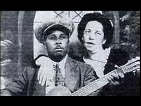Adult guitar lessons - Statesboro' Blues Guitar Lesson - Blind Willie McTell