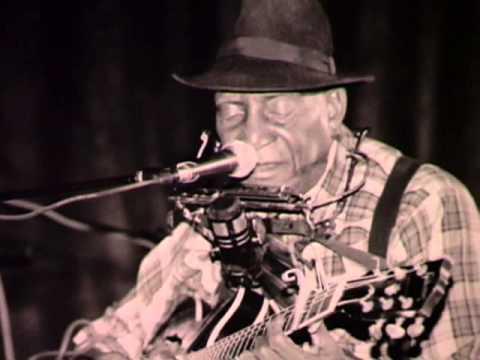 Frank Edwards Blues mr Frank Edwards Atlanta