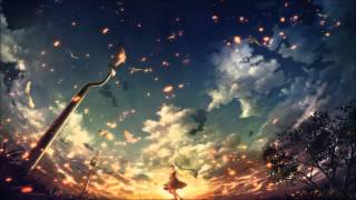 Most Emotional OST's of All Time: Shizuku